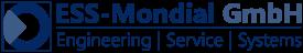 ESS-Mondial GmbH