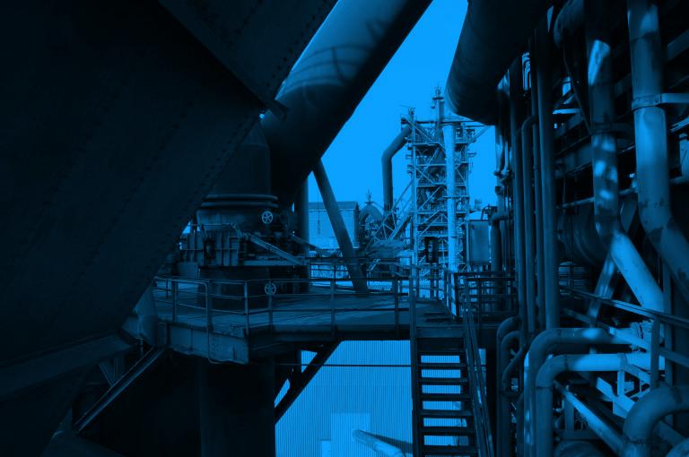 steelmill_510b