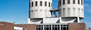 architecture-2205263_1920