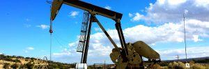 refinery-514010_1920